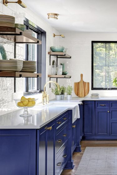 home-decor-trends-2020-colorful-cabinets-1576538082