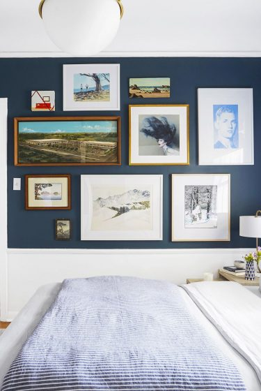 home-decor-trends-2020-navy-blue-1576536411